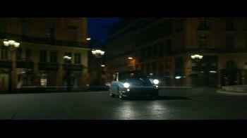 Yves Saint Laurent Mon Paris TV Spot, 'Follow Me' Song by Sébastien Tellier - Thumbnail 3