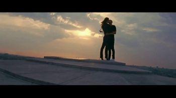 Yves Saint Laurent Mon Paris TV Spot, 'Follow Me' Song by Sébastien Tellier - Thumbnail 7