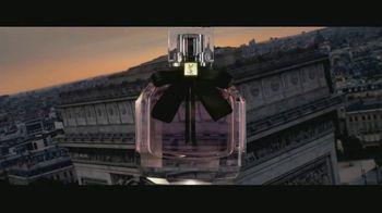Yves Saint Laurent Mon Paris TV Spot, 'Follow Me' Song by Sébastien Tellier - Thumbnail 8