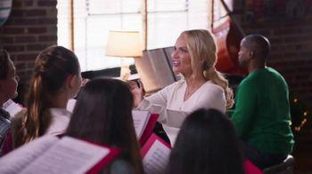 Hallmark TV Spot, 'Celebrate the Holidays With Hallmark' - Thumbnail 5