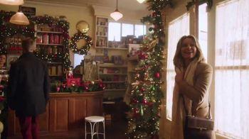 Hallmark TV Spot, 'Celebrate the Holidays With Hallmark' - Thumbnail 7