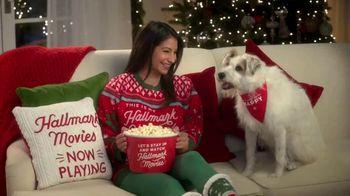 Hallmark TV Spot, 'Celebrate the Holidays With Hallmark' - Thumbnail 8