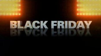 Ashley HomeStore Black Friday TV Spot, '25 Percent Off and Special Financing' - Thumbnail 9
