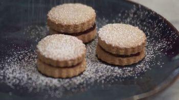 Food Network Kitchen App TV Spot, 'Sweetest Deal' - Thumbnail 6