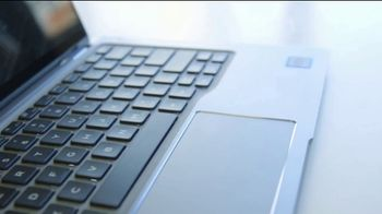 CDW TV Spot, 'Better Ways to Modernize' - Thumbnail 5