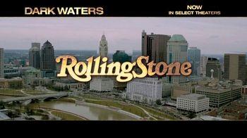 Dark Waters - Alternate Trailer 21