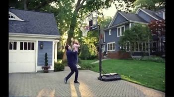 Rocket Mortgage TV Spot, More Than a Pick-Up Game: Pick Me Up' Song by Bob Dylan - Thumbnail 3