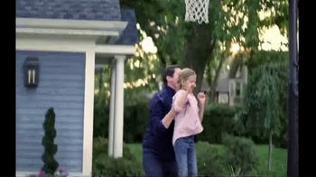 Rocket Mortgage TV Spot, More Than a Pick-Up Game: Pick Me Up' Song by Bob Dylan - Thumbnail 4
