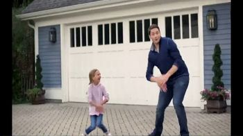 Rocket Mortgage TV Spot, More Than a Pick-Up Game: Pick Me Up\' Song by Bob Dylan