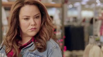 JCPenney TV Spot, 'I Know You' Featuring Katy Mixon, Leighton Meester - Thumbnail 2