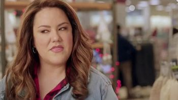 JCPenney TV Spot, 'I Know You' Featuring Katy Mixon, Leighton Meester - Thumbnail 3