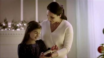 Balsam Hill Black Friday Deals TV Spot, 'Holidays: Memory Keeper: Up to 50 Percent Off' - Thumbnail 1