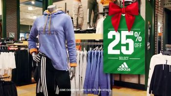Dick's Sporting Goods Cyber Monday Sale TV Spot, 'Nike, Adidas and More' - Thumbnail 3