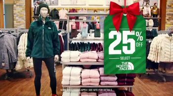 Dick's Sporting Goods Cyber Monday Sale TV Spot, 'Nike, Adidas and More' - Thumbnail 4