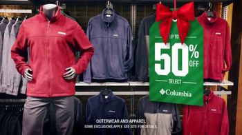 Dick's Sporting Goods Cyber Monday Sale TV Spot, 'Nike, Adidas and More' - Thumbnail 5