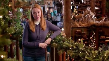 Bass Pro Shops Red Hot Specials TV Spot, 'Hoodies, Socks and Gift Cards' - Thumbnail 4