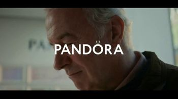 Pandora TV Spot, 'Holidays: Show Her That You Know Her' Song by Jonas Krag - Thumbnail 1