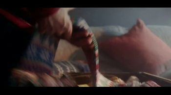Pandora TV Spot, 'Holidays: Show Her That You Know Her' Song by Jonas Krag - Thumbnail 2