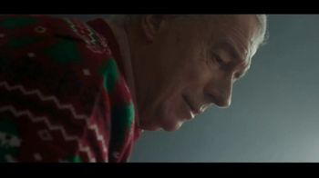 Pandora TV Spot, 'Holidays: Show Her That You Know Her' Song by Jonas Krag