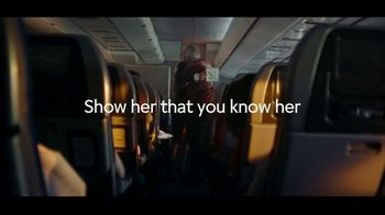 Pandora TV Spot, 'Holidays: Show Her That You Know Her' Song by Jonas Krag - Thumbnail 9