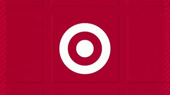 Target TV Spot, 'Cyber Monday: mega-ofertas' canción de Danna Paola [Spanish] - Thumbnail 1