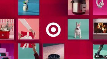 Target TV Spot, 'Cyber Monday: mega-ofertas' canción de Danna Paola [Spanish] - Thumbnail 8