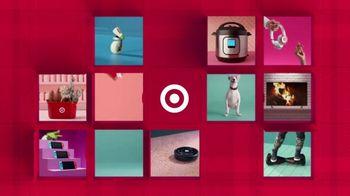 Target TV Spot, 'Cyber Monday: mega-ofertas' canción de Danna Paola [Spanish] - Thumbnail 7