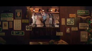 Sprint TV Spot, 'Roadside Bar: LG G8X ThinQ + TV gratis' [Spanish] - Thumbnail 4