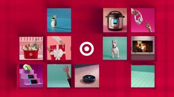 Target Cyber Monday TV Spot, 'Hundreds of Doorbusters' Song by Sam Smith - Thumbnail 5