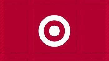 Target Cyber Monday TV Spot, 'Hundreds of Doorbusters' Song by Sam Smith - Thumbnail 1