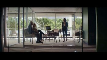Fidelity Investments TV Spot, 'Change of Plans' Song by Tears for Fears - Thumbnail 1
