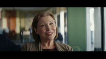 Fidelity Investments TV Spot, 'Change of Plans' Song by Tears for Fears - Thumbnail 3