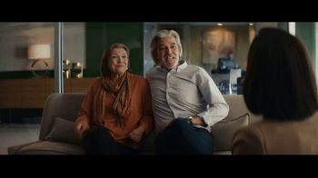 Fidelity Investments TV Spot, 'Change of Plans' Song by Tears for Fears - Thumbnail 6