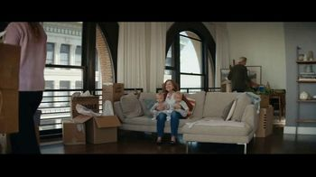 Fidelity Investments TV Spot, 'Change of Plans' Song by Tears for Fears - Thumbnail 7