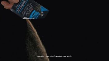 Purina Pro Plan Veterinary Diets Calming Care Probiotic Dog Supplement TV Spot, 'Excessive Barking' - Thumbnail 6