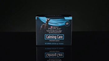 Purina Pro Plan Veterinary Diets Calming Care Probiotic Dog Supplement TV Spot, 'Excessive Barking' - Thumbnail 8
