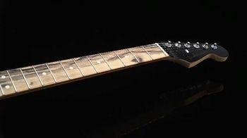 Guitar Center Black Friday Sale TV Spot, '15% Off Coupon & Financing' - Thumbnail 1