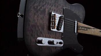 Guitar Center Black Friday Sale TV Spot, '15% Off Coupon & Financing' - Thumbnail 4