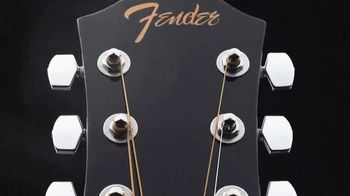 Guitar Center Black Friday Sale TV Spot, '15% Off Coupon & Financing' - Thumbnail 8
