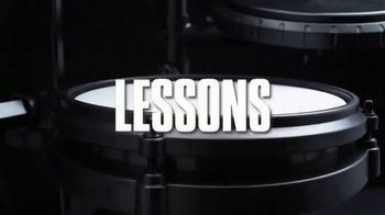 Guitar Center Black Friday Sale TV Spot, '15% Off Coupon & Financing' - Thumbnail 9