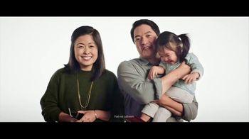 Verizon Black Friday Weekend TV Spot, 'Holidays: Important' - Thumbnail 1