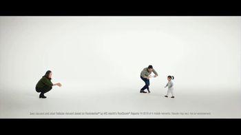 Verizon Black Friday Weekend TV Spot, 'Holidays: Important' - Thumbnail 3