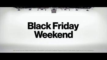 Verizon Black Friday Weekend TV Spot, 'Holidays: Important' - Thumbnail 4