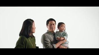 Verizon Black Friday Weekend TV Spot, 'Holidays: Important' - Thumbnail 5