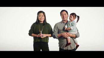 Verizon Black Friday Weekend TV Spot, 'Holidays: Important' - Thumbnail 6