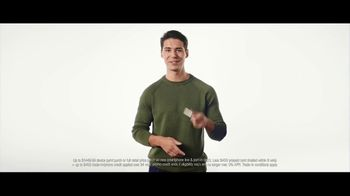 Verizon Black Friday Weekend TV Spot, 'Holidays: Important' - Thumbnail 7