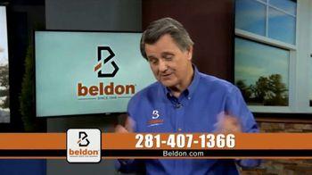 Beldon Windows Buy More, Save More Sale TV Spot, 'Winning Match' - Thumbnail 3