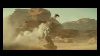 Star Wars: The Rise of Skywalker - Alternate Trailer 23