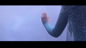 Frozen 2 - Alternate Trailer 79