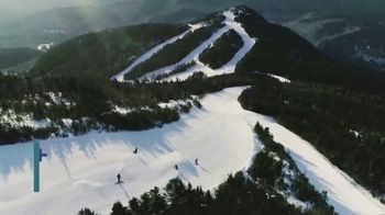 New York State TV Spot, \'Three Premier Resorts\'